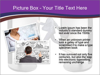 0000083113 PowerPoint Templates - Slide 20