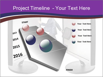 0000083113 PowerPoint Templates - Slide 26