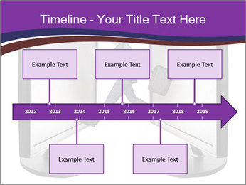 0000083113 PowerPoint Templates - Slide 28