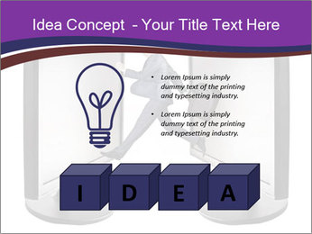 0000083113 PowerPoint Templates - Slide 80