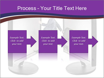 0000083113 PowerPoint Templates - Slide 88