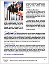0000083113 Word Templates - Page 4