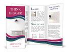 0000083114 Brochure Templates