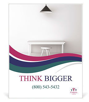 0000083114 Poster Templates