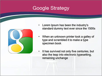 0000083114 PowerPoint Template - Slide 10