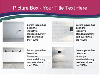 0000083114 PowerPoint Template - Slide 14