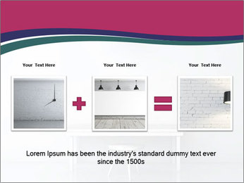 0000083114 PowerPoint Template - Slide 22