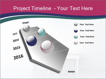 0000083114 PowerPoint Template - Slide 26