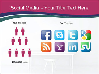 0000083114 PowerPoint Template - Slide 5