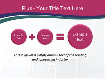 0000083114 PowerPoint Template - Slide 75