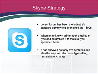 0000083114 PowerPoint Template - Slide 8