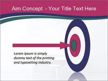 0000083114 PowerPoint Template - Slide 83