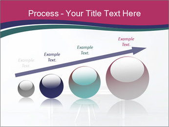 0000083114 PowerPoint Template - Slide 87