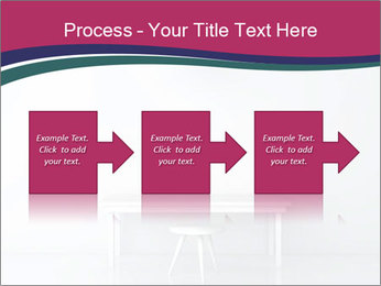0000083114 PowerPoint Template - Slide 88