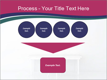 0000083114 PowerPoint Template - Slide 93