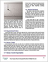 0000083114 Word Templates - Page 4