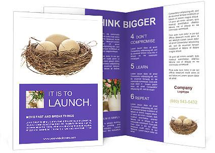 0000083115 Brochure Template