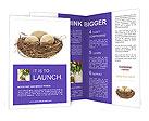 0000083115 Brochure Templates