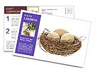 0000083115 Postcard Templates