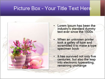 0000083115 PowerPoint Template - Slide 13