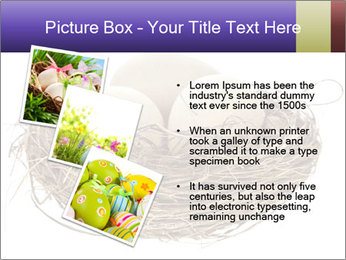 0000083115 PowerPoint Template - Slide 17