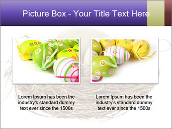 0000083115 PowerPoint Template - Slide 18