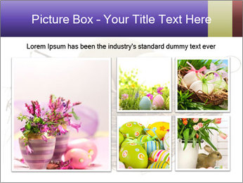 0000083115 PowerPoint Template - Slide 19