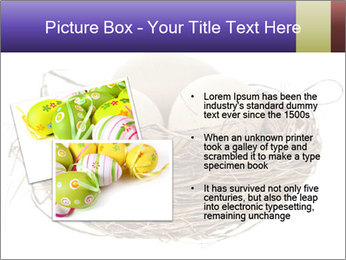 0000083115 PowerPoint Template - Slide 20