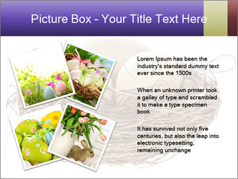 0000083115 PowerPoint Template - Slide 23