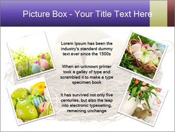 0000083115 PowerPoint Template - Slide 24