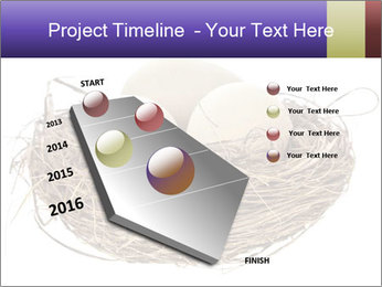 0000083115 PowerPoint Template - Slide 26