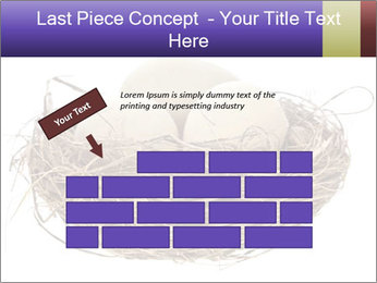 0000083115 PowerPoint Template - Slide 46