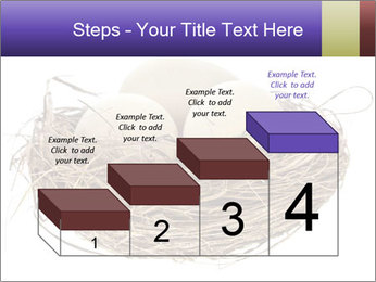 0000083115 PowerPoint Template - Slide 64