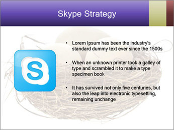 0000083115 PowerPoint Template - Slide 8