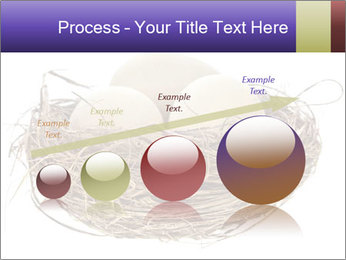 0000083115 PowerPoint Template - Slide 87