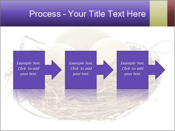 0000083115 PowerPoint Template - Slide 88
