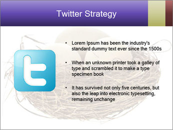 0000083115 PowerPoint Template - Slide 9