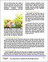 0000083115 Word Templates - Page 4