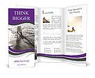 0000083116 Brochure Template