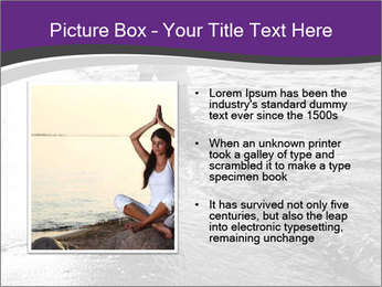 0000083116 PowerPoint Templates - Slide 13