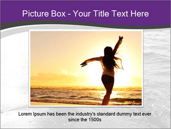 0000083116 PowerPoint Template - Slide 15