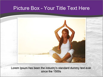 0000083116 PowerPoint Template - Slide 16