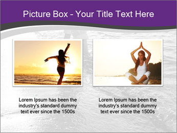 0000083116 PowerPoint Template - Slide 18