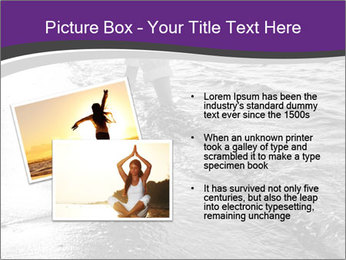 0000083116 PowerPoint Template - Slide 20