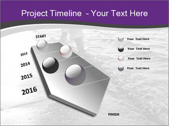 0000083116 PowerPoint Template - Slide 26