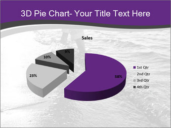 0000083116 PowerPoint Templates - Slide 35