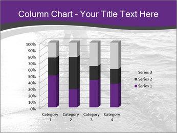 0000083116 PowerPoint Templates - Slide 50