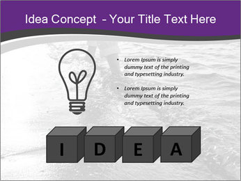 0000083116 PowerPoint Template - Slide 80