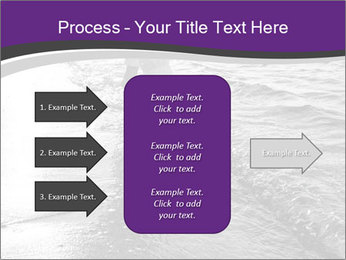 0000083116 PowerPoint Template - Slide 85