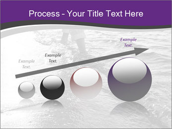 0000083116 PowerPoint Template - Slide 87